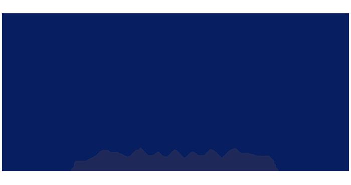 Eclado-SingaporeLogo_700px
